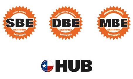 button logos 2