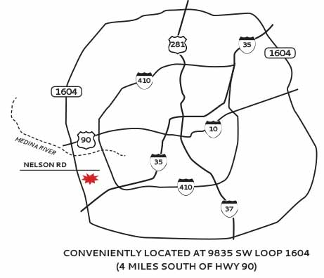 roadbase map4
